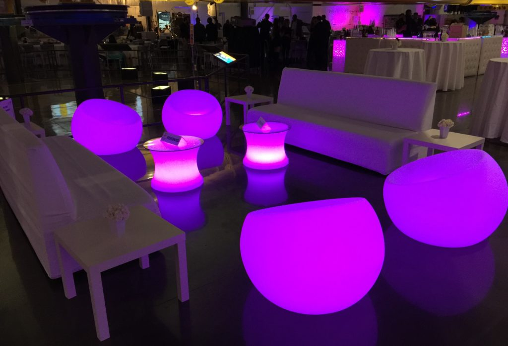 Party Amp Event Furniture Rentals In Los Angeles Call Today