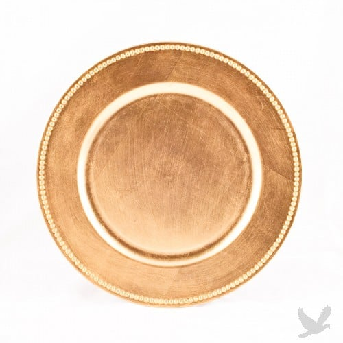 gold-charger-plate-dinnerware-rental-in-los-angeles-min