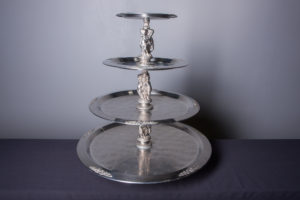 lazy-susan-catering-rentals-in-los-angeles