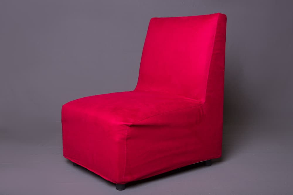 Throne Chair Rental Los Angeles Lounge Chairs Rentals for Los Angeles Parties & Events ...