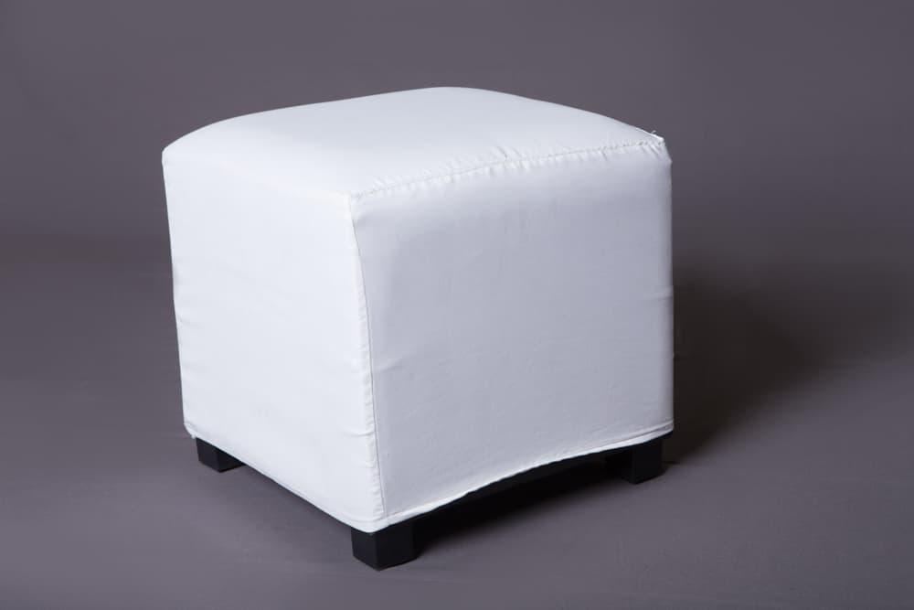 miami-joe-ottoman-16-x16-white-cover