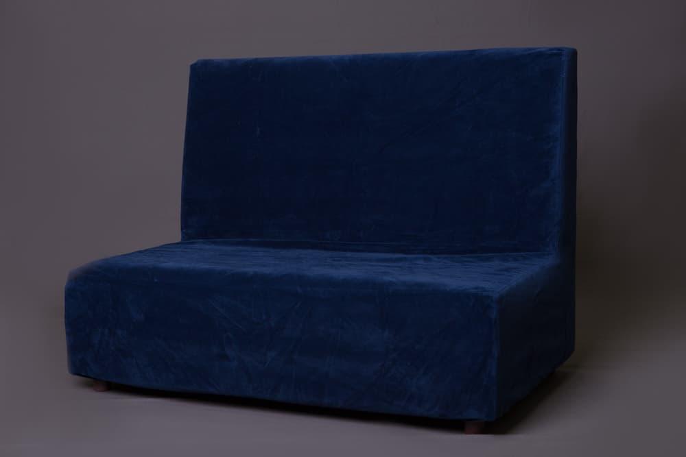 100 miami sofa kincaid furniture upholstery milan sofa 458