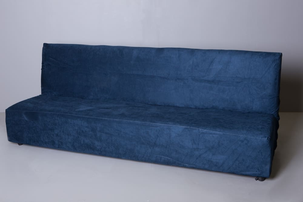 miami-joe-sofa-8-blue-cover