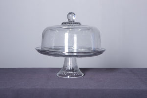 pedistal-cake-stand-catering-rentals-in-los-angeles