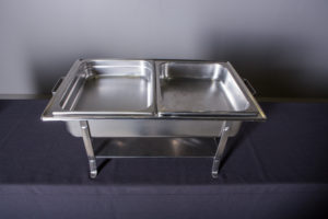 stainless-steel-8-quart-chafing-dish-double-insert-catering-rentals-in-los-angeles