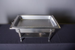 stainless-steel-8-quart-chafing-dish-perforated-insert-catering-rentals-in-los-angeles