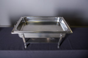 stainless-steel-8-quart-chafing-dish-single-insert-catering-rentals-in-los-angeles