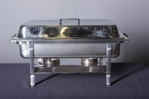 stainless-steel-8-quart-oblong-chafing-dish-catering-rentals-in-los-angeles