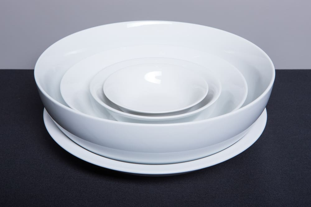 Catering Rentals Serving Dishes Amp Utensil Rentals In Los