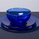 blue-china-set-dinnerware-rentals