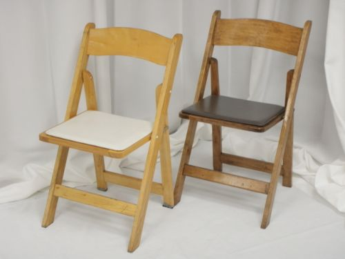 Our Inventory of Dining Tables Chair Rentals in Los Angeles