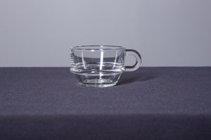 6oz-punch-cup-dinnerware-rental-in-los-angeles