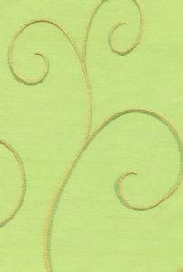 apple-green-linen-rentals-in-los-angeles