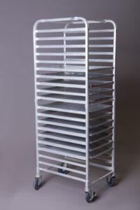 bakers-rack-with-12-racks-catering-equipment-rental-in-los-angeles