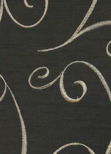 black-linen-rentals-in-los-angeles