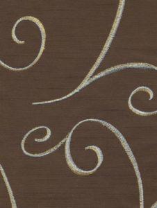 chocolate-linen-rentals-in-los-angeles