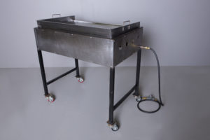 flat-griddle-catering-equipment-rental-in-los-angles