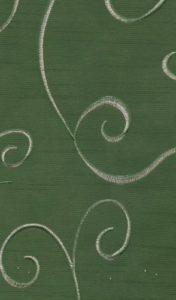 hunter-green-linen-rentals-in-los-angeles