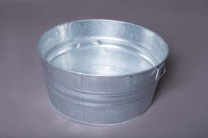 galvanized-drink-tub-catering-rental-in-los-angeles