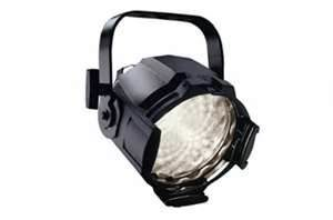 gobo-source-light-party-and-event-lighting-rentals