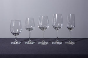 lexington-glassware-set-dinnerware-rental-in-los-angeles