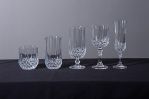 longchamp-crystal-glassware-dinnerware-rental-in-los-angeles