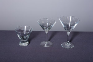 martini-glasses-dinnerware-rental-in-los-angeles