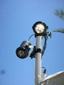 pin-spotlights-party-and-event-lighting-rentals