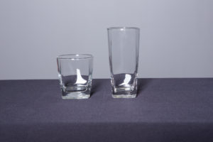 plaza-old-fashion-glasses-and-highball-glasses