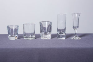 shot-glasses-dinnerware-rental-in-los-angeles