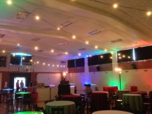 strand-light-party-and-event-lighting-rentals