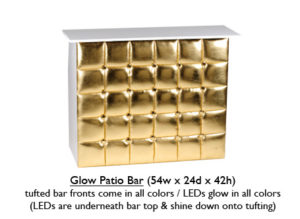 4-gold-glow-martini-bar-rental-in-los-angles