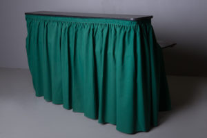 6-bar-w_-skirt-green