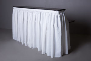 6-bar-w_-skirt-white