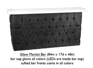 8-grey-glow-martini-bar-rental-in-los-angeles