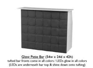 black-glow-patio-bar-rental-in-los-angeles