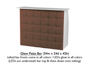 brown-glow-patio-bar-rental-in-los-angeles