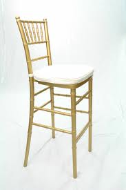 gold-chiavari-barstool-rental-in-los-angeles