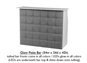 grey-glow-patio-bar-rental-in-los-angeles