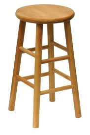 natural-barstool-rental-in-los-angeles