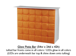 orange-glow-patio-bar-rental-in-los-angeles