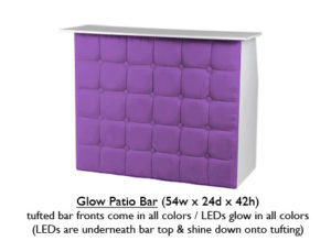 purple-glow-patio-bar-rental-in-los-angeles