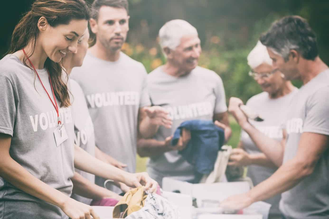 5 Ways a Reliable Party Rental Service can Help Your Charity Fundraiser Event