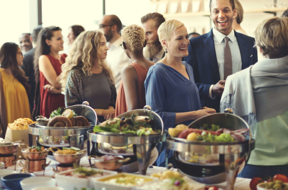 Wedding Planners Agree: Who You Shouldn't Invite to Your Wedding