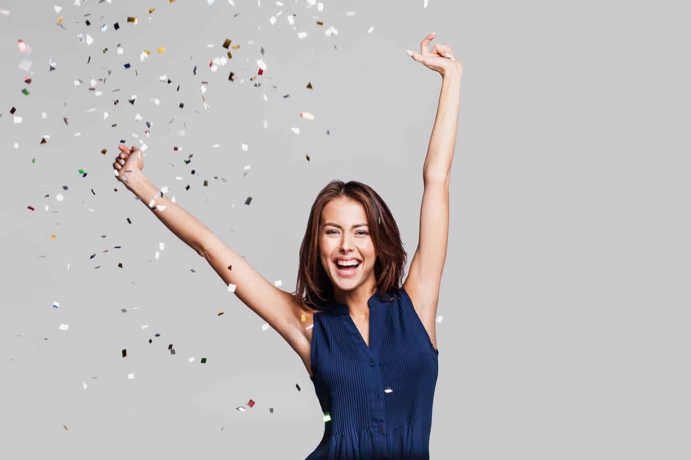 Planning a Surprise Party for Your Guests and Guest of Honor